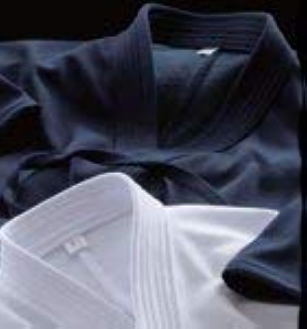ピュー雰囲気オーラル剣道衣 フィールドセンサー剣衣 TORAY 白 4号 Z-201