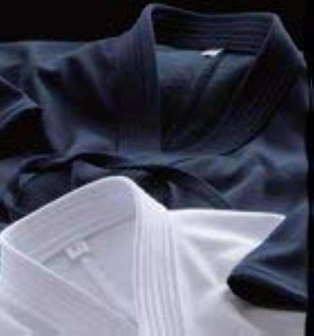 スイス人マーティフィールディング礼儀剣道衣 フィールドセンサー剣衣 TORAY 白 4号 Z-201