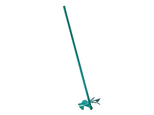 Collomix-40.950-000-Varilla mezcla LX 90 S turquoise