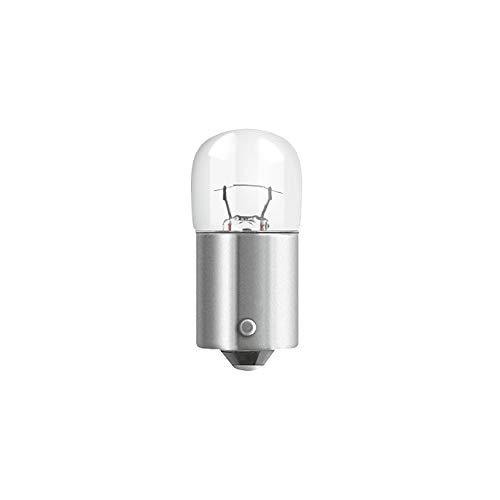 Motodak Lampe/Ampoule 12v 5w (ba15s) neolux