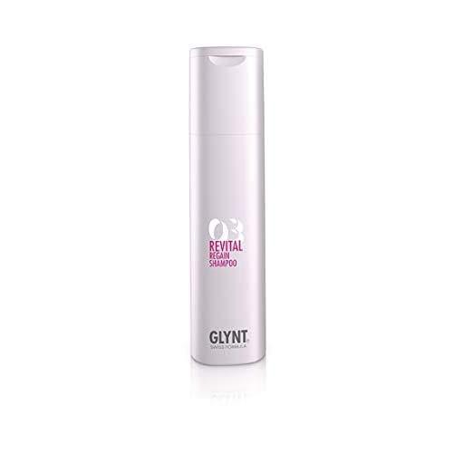 Glynt REVITAL Regain Shampoo 3, 250 ml
