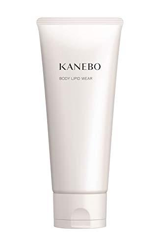 KANEBO(カネボウ)カネボウボディリピッドウェアボディクリームグリーンフローラルの香り150ML