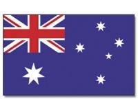 Drapeau de l'australie 90 x 150 cm
