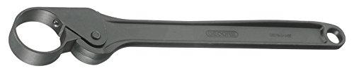 'Gedore Clé à Friction sans douille 40, 960 mm – 31 K 40