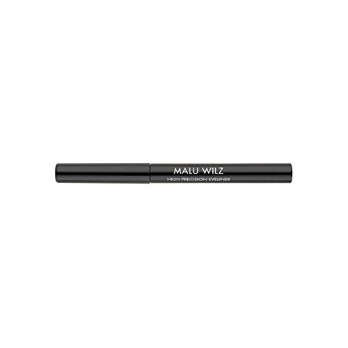 Malu Wilz Kosmetik High Precision Eyeliner - High Precision Eyeliner
