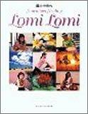 Fujita 沙世 Hawaiian Healing Lomi Lomi