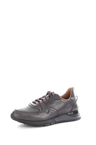 Lion 11402 Sneakers Uomo Grigio 45