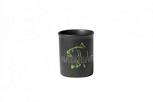 Nash Bait Mug T3455 Teetasse Kaffeetasse Tasse Coffee Mug