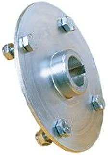 Northern Tool & Equipment 3/4