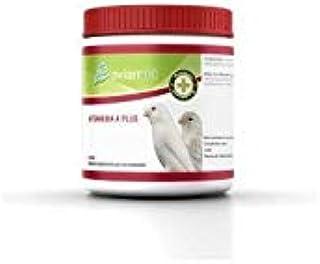 aviantecnic - Vitamina A en Polvo AVIANVET 125 gr