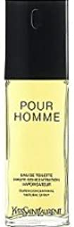 Best ysl pour homme 100ml Reviews