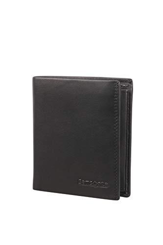 Samsonite Attack 2 Slg Travel Accessories Wallet 9.5 x 1 x 10.6 cm