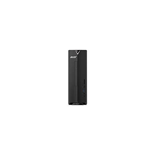 Acer Aspire XC-895 Intel Pentium G6400