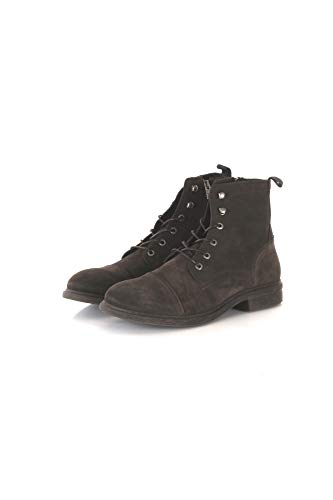 Selected 16064202 Stiefel Mann 44