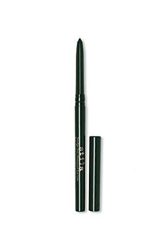 Stila Smudge Stick Eyeliner, wasserfest, 0,28 g