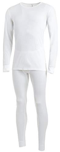 Medico heren thermo-ondergoed functioneel sportondergoed