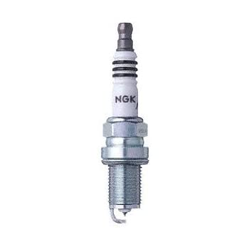 NGK # 3186 G-Power Platinum Spark Plugs TR5GP - 8 PCSNEW