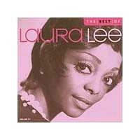 Best of Laura Lee: Ten Best Series