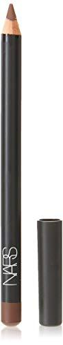 Nars Precision Lip Liner, Spunk, 0.04 Ounce