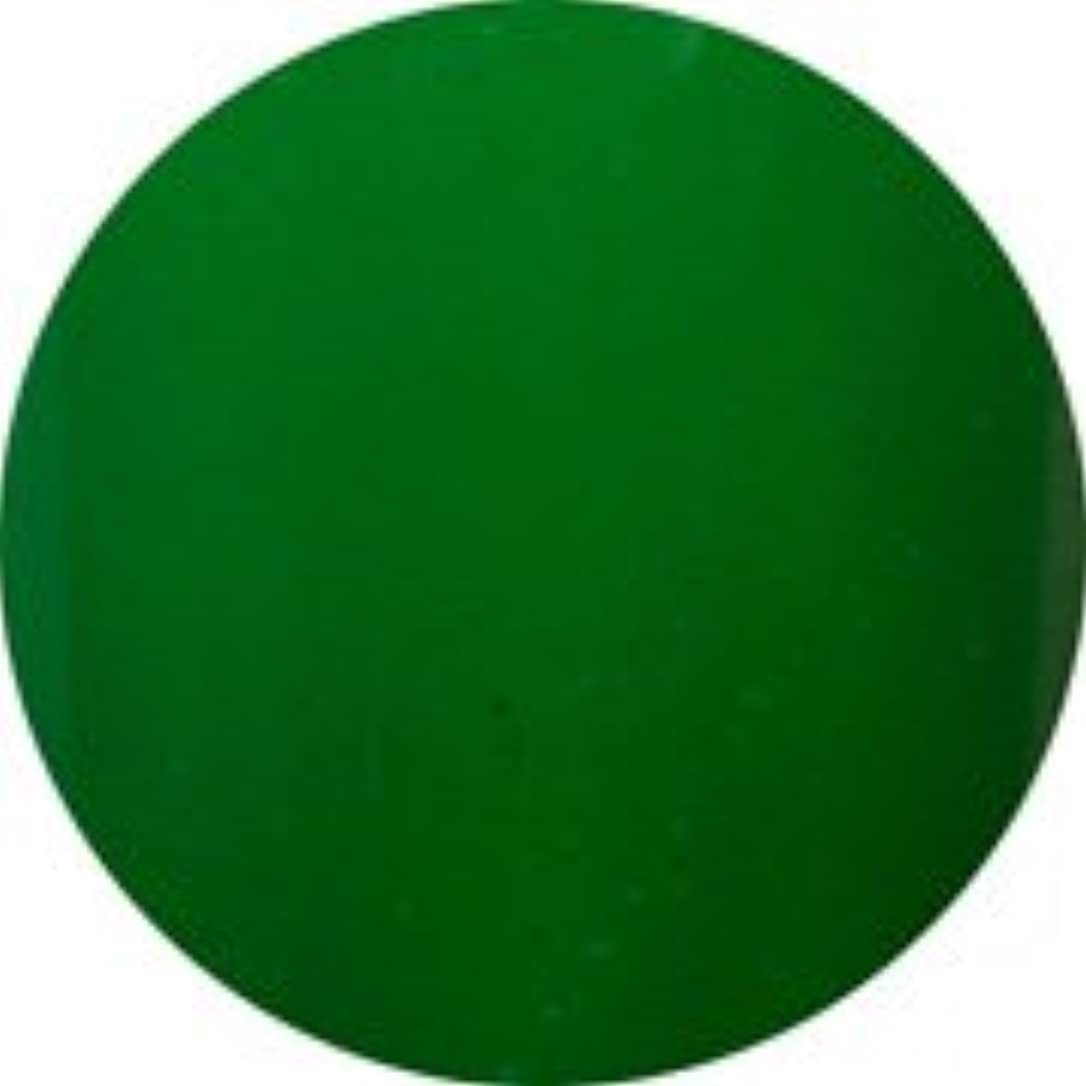 抗議着るこどもの日★AMGEL(アンジェル) カラージェル 3g<BR>AG1051 メリグリーン