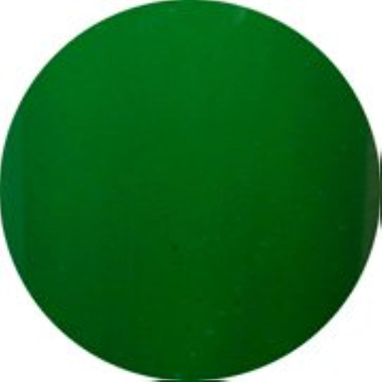 ワンダー年金受給者意味★AMGEL(アンジェル) カラージェル 3g<BR>AG1051 メリグリーン