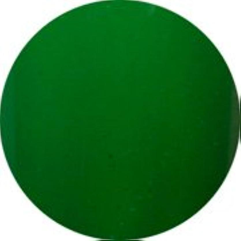 パパ無関心品揃え★AMGEL(アンジェル) カラージェル 3g<BR>AG1051 メリグリーン