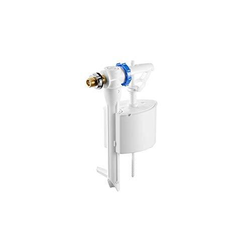 Roca AH0001100R - Kit G Mecanismo Alimentación Lateral A3L Recambio - Colleción De Baño - Porcelana - Mecanismos
