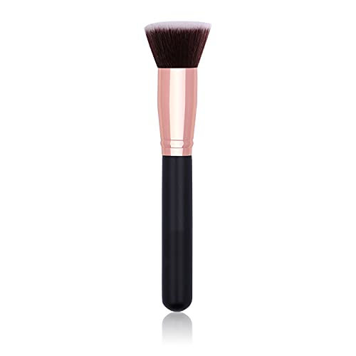 MYWIN Makeup Brush for Professional Luxury Pr and Finish Foundation Sales for sale
