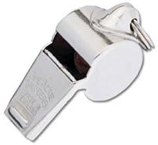 Acme Thunderer 60 1/2 Whistle (DZN)