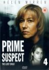 Prime Suspect 4 - The Lost Child