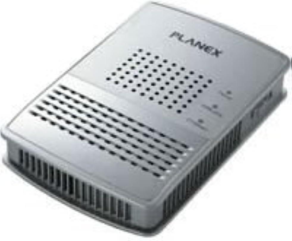 薬理学含むスペードPLANEX マルチファンクション無線LANアクセスポイント GW-MF54G