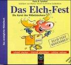 Das Elch-Fest