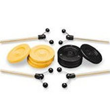 Why Choose Pro Shuffleboard Set (SET)