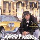 Ghetto Preacha