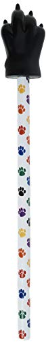Teacher Created Resources Colorful Paw Prints Paw Pointer (20680)
