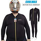 MOTO-D Motorcycle Undersuit XL