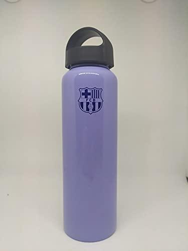 FC Barcelona Bottle Away 21-22