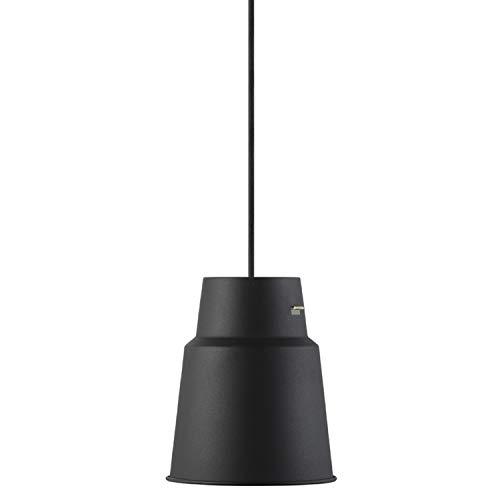 Luminaire en suspension Nordlux Step 17 46353003 E27 Puissance: 40 W