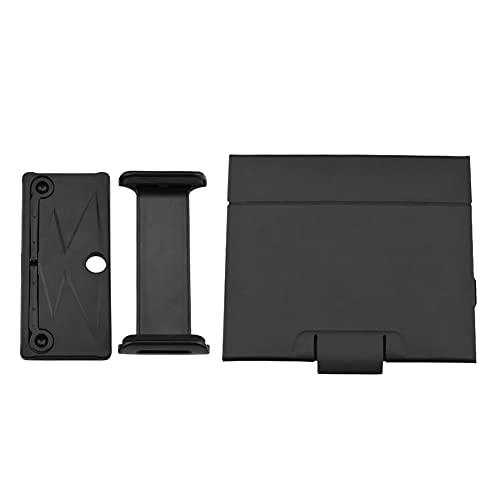Naisde Phone Hood Compatible con Air 2 Air 2S Mini 2 Drone 8InCH Sunshade con EL Controlador Soporte Accesorios DE LA ELECTRÓNICA