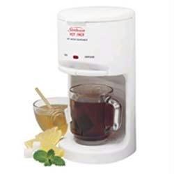 Sunbeam 3211-2 Sunbeam Hot Shot Hot Water Dispenser