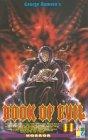 Book of Evil II [VHS] - Renée Taylor
