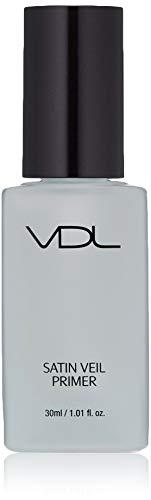 VDL Satin Veil Primer, 1.01 Fl Oz