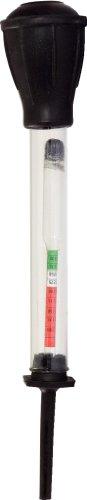 KS TOOLS 550.1680 Pèse-acide pour batterie