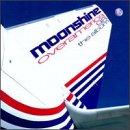 Moonshine Over America '98...