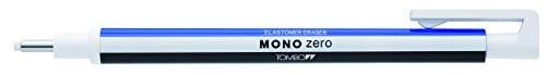 Tombow『モノゼロ』