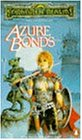 Azure Bonds (TSR Fantasy S.)