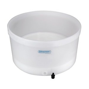 Bel-Art Max 52% OFF Products H14627-1610 Buchner Filt with Funnels Removable Atlanta Mall