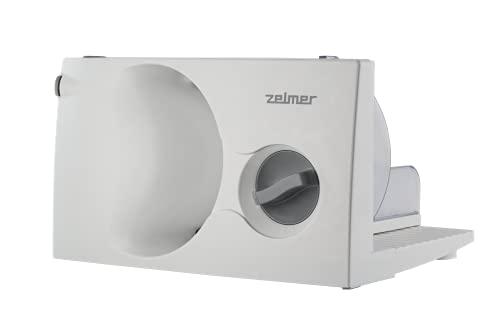 Zelmer ZFS0916...