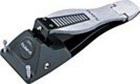 Edirol 3628867031 Pedal/Hi-Hat-Controller, Roland FD-8-V-Drum