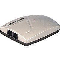Conceptronic Modem USB 56K Thomson